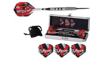 Viper-Blitz-95%-Tungsten-Steel-Tip-Darts