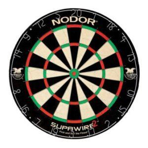 Nodor Supawire 2