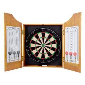 Trademark Gameroom Darts