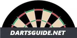 dartsguide logo