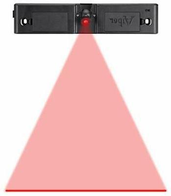 Laser Oche