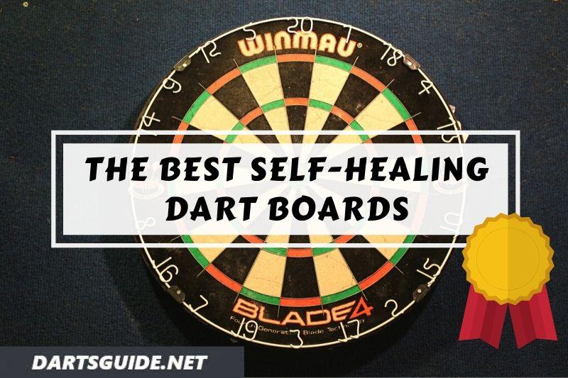 sisal dart board