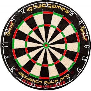 IgnatGames Dartboard