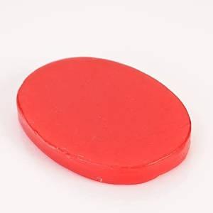 darts wax tablet